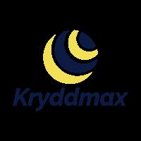 Kryddmax